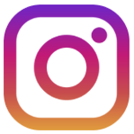 instagram icon web
